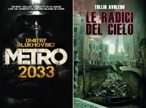 metro-2033-glukhovsky-le-radici-del-cielo-avoledo-multiplayer-it-edizioni-586x432