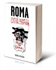 roma-citta-morta-3d-low