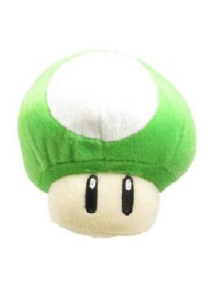 3700789293002_Form_green_mushroom_plush_35cm