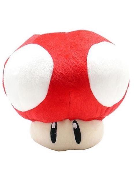 3700789293057_Form_red_mushroom_plush_35cm