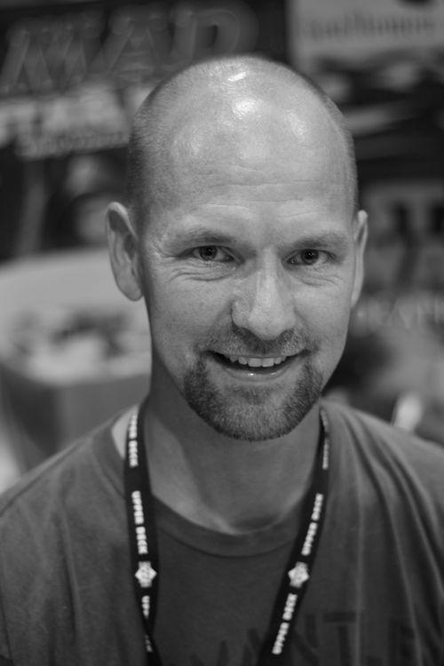 Joe_Schreiber