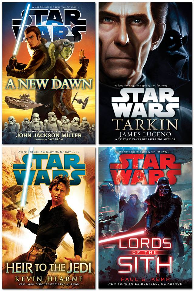 new-Star-Wars-adult-books