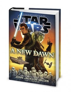 star-wars-a-new-dawn-bookjpg-dff3a9