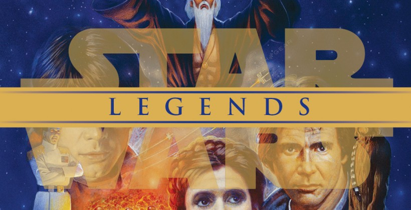 starwars_legends-820x420