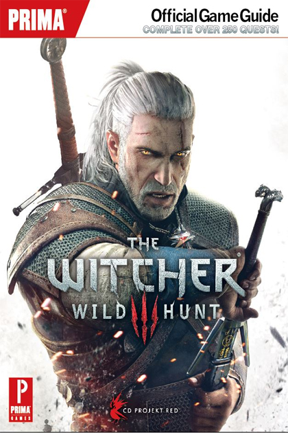 the-witcher 3-cover-front