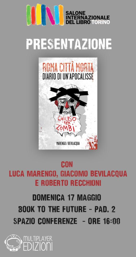 invito_romaCittaMorta