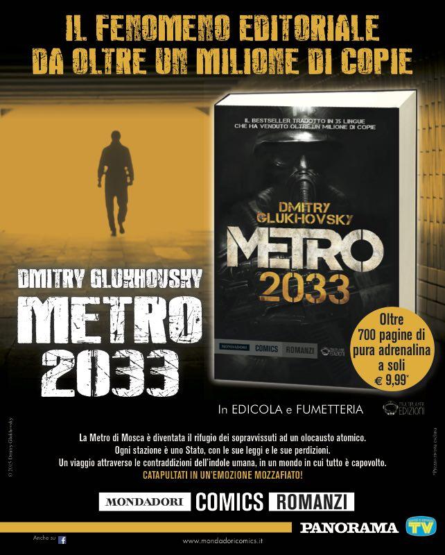 Metro2033_Edicola1