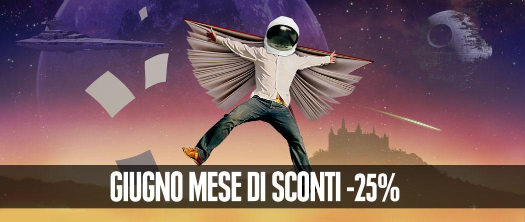 slidesconto25