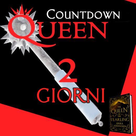 countdown 2