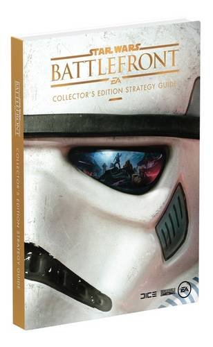 Star Wars Battlefront-CE-3D