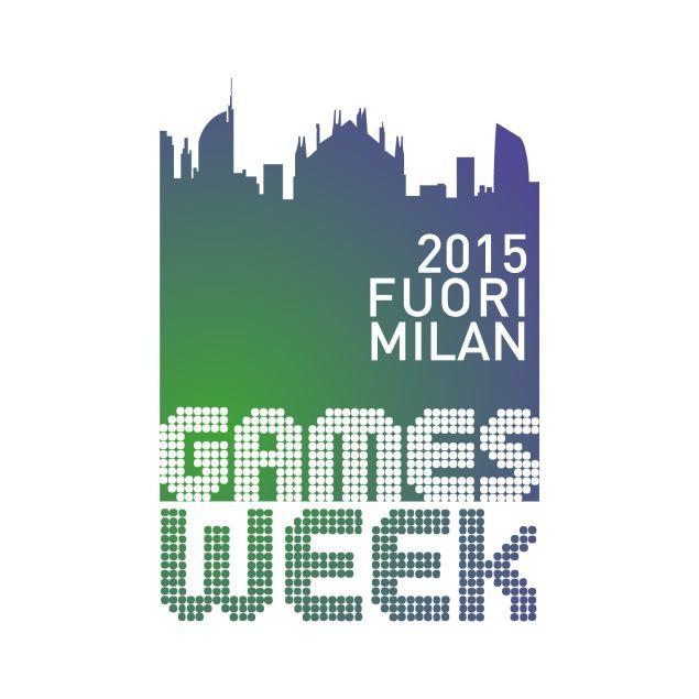 milan-games-week-2015-date-eventi