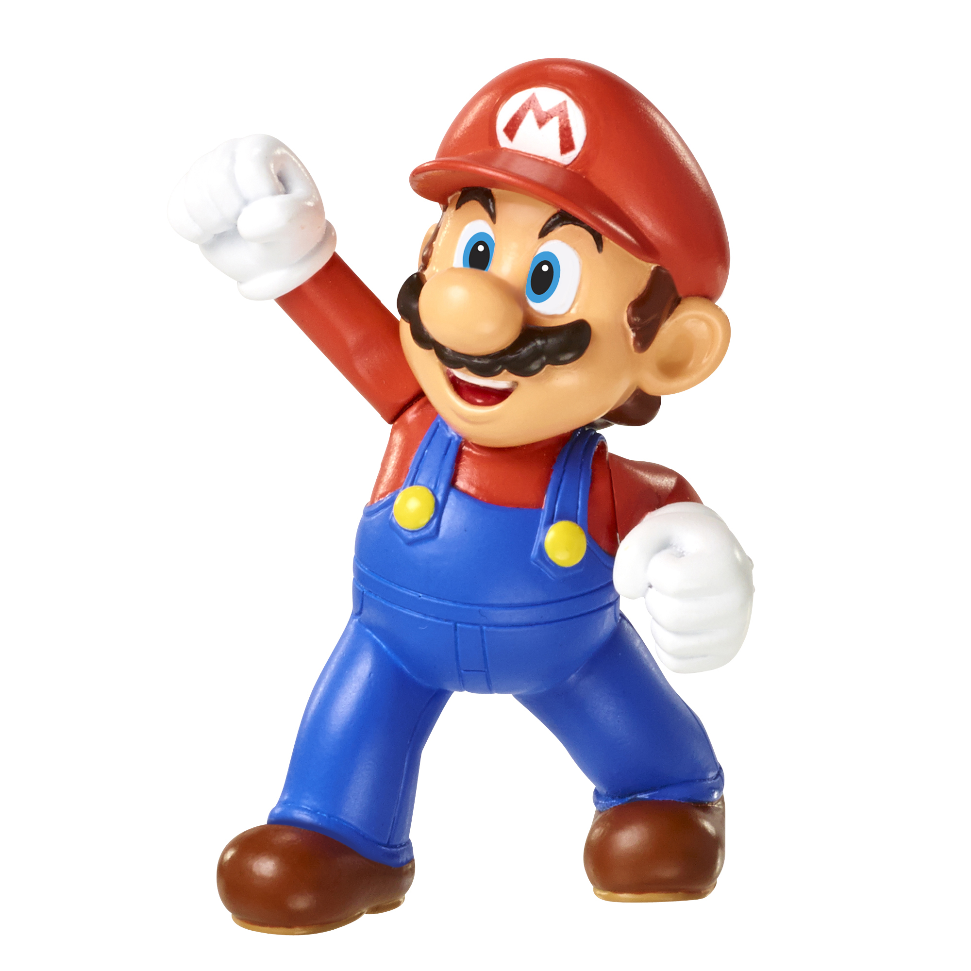 0-39897-91422-0 Nintendo_2.5in_Figs_Wv3_Mario_01