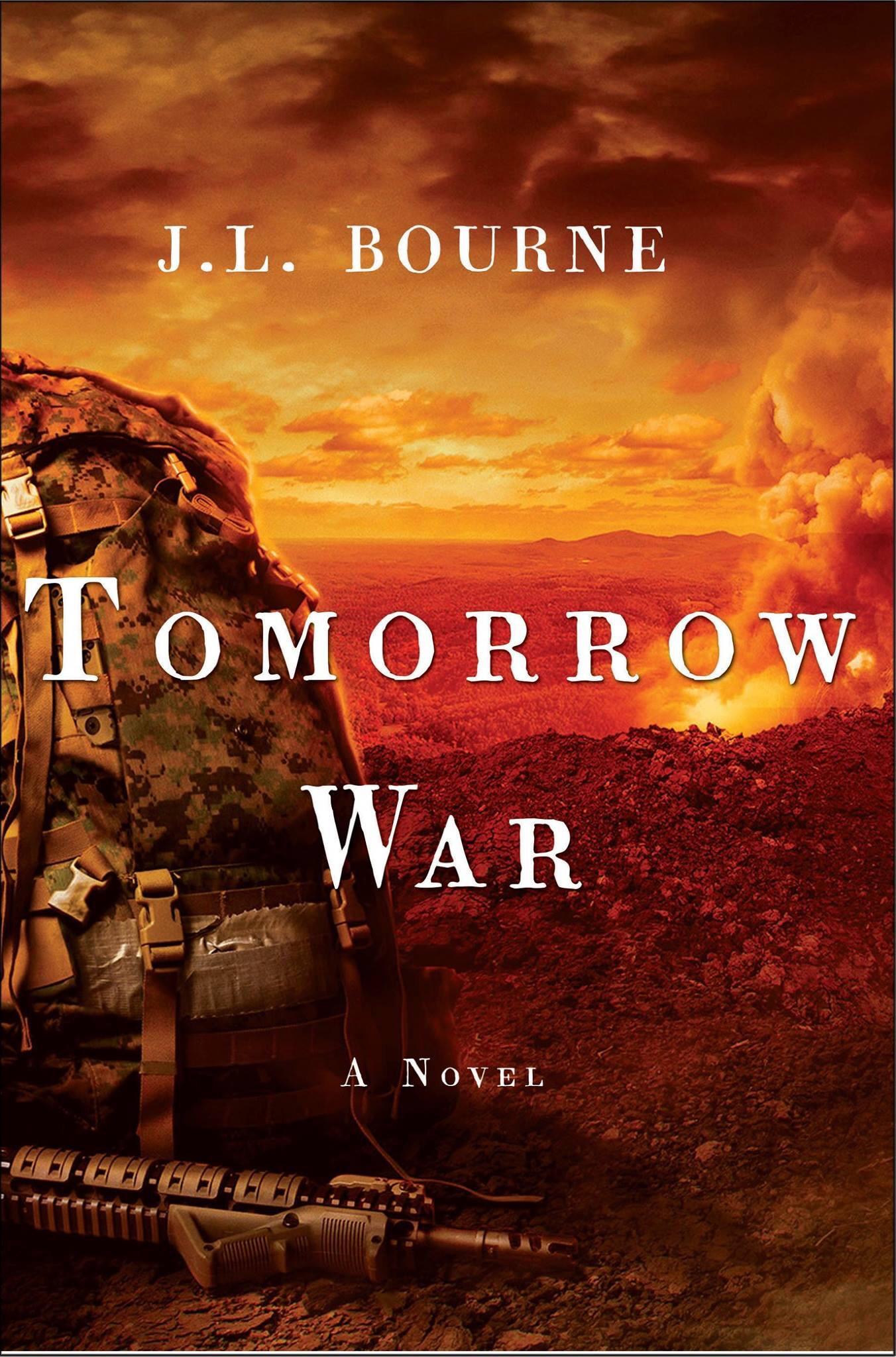 cover_tomorrow_war