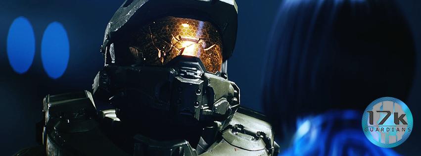 Chief-e-Cortana-3