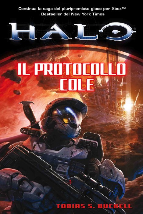 fronte-cover31