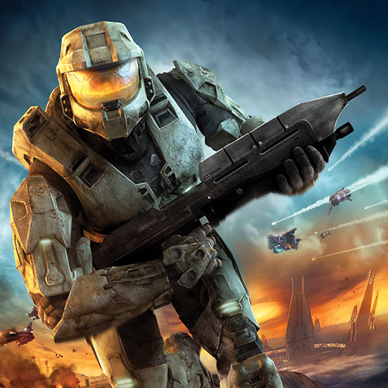 game_overview_thumbnail_halo3-825be4767fb34192af8d5529e444a97e