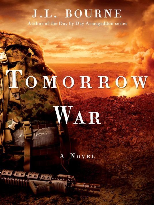 tomorrowwarsmall