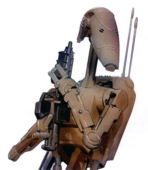 Battle_droid
