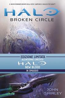 Halo-BrokenCircle-Mokeup