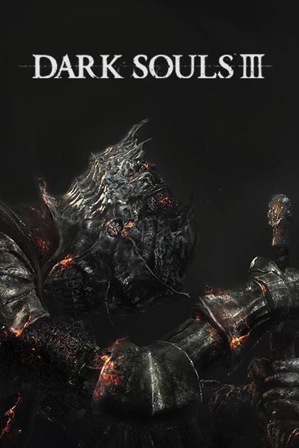 dark-souls-3-front