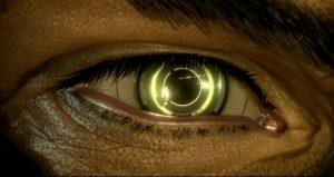dehr-eye-logo