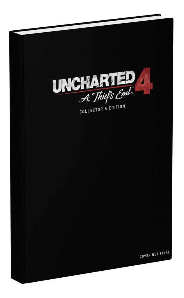 uncharted4-3d-ce