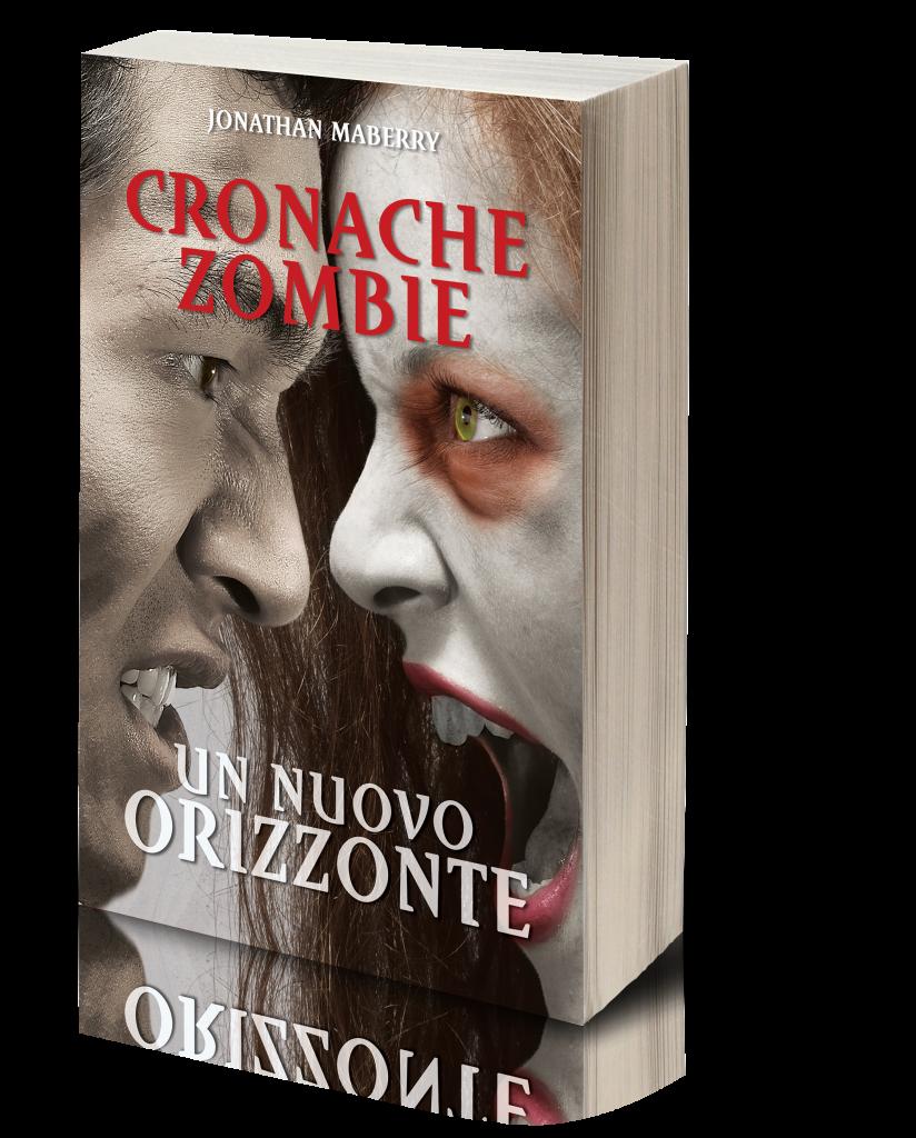 un-nuovo-orizzonte-book-3d