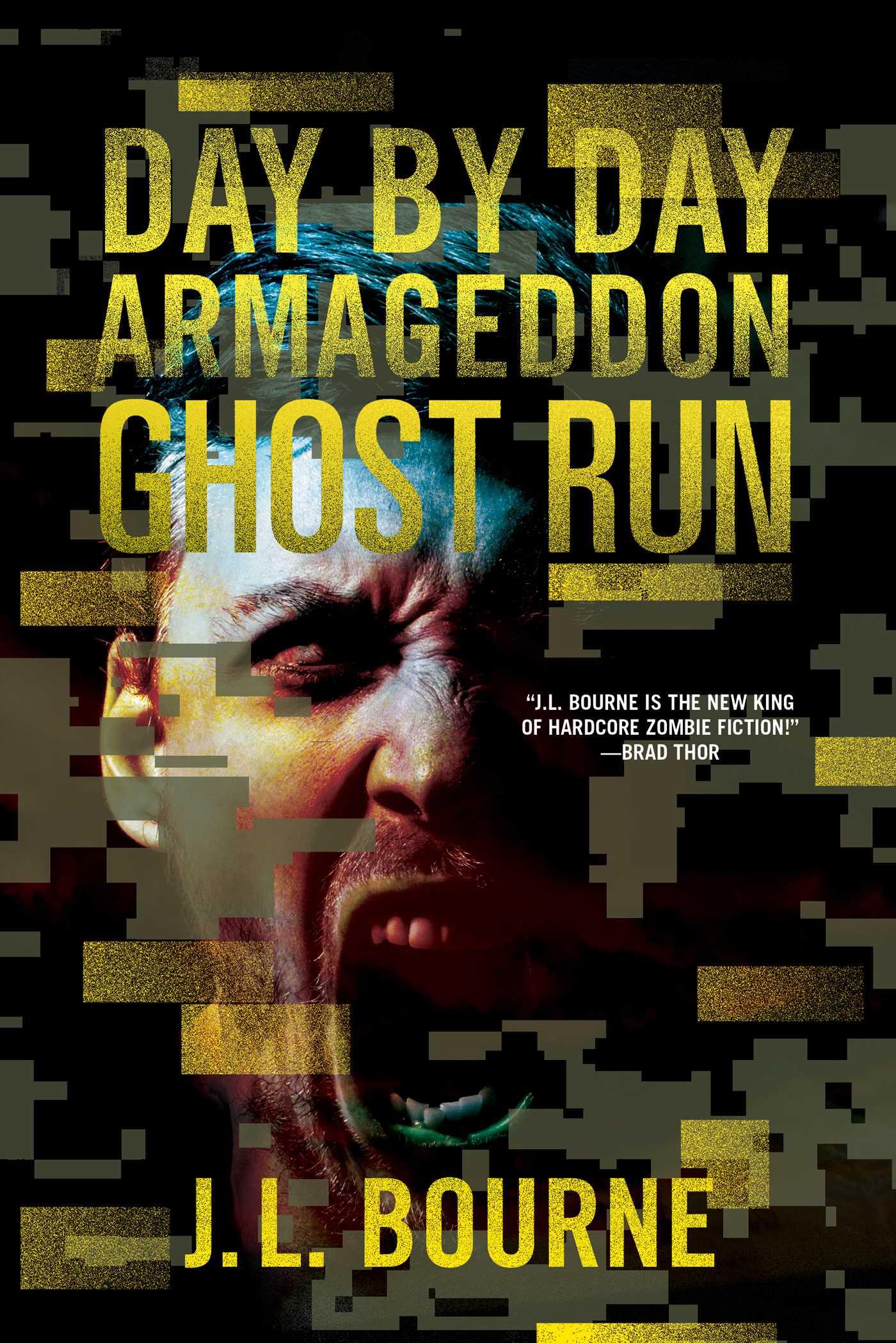 ghost-run-9781501116698_hr