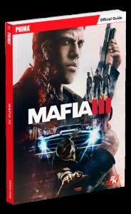 mafiaIII-3d