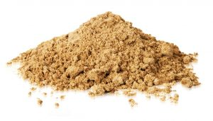 sabbia-naturale-b - Copia