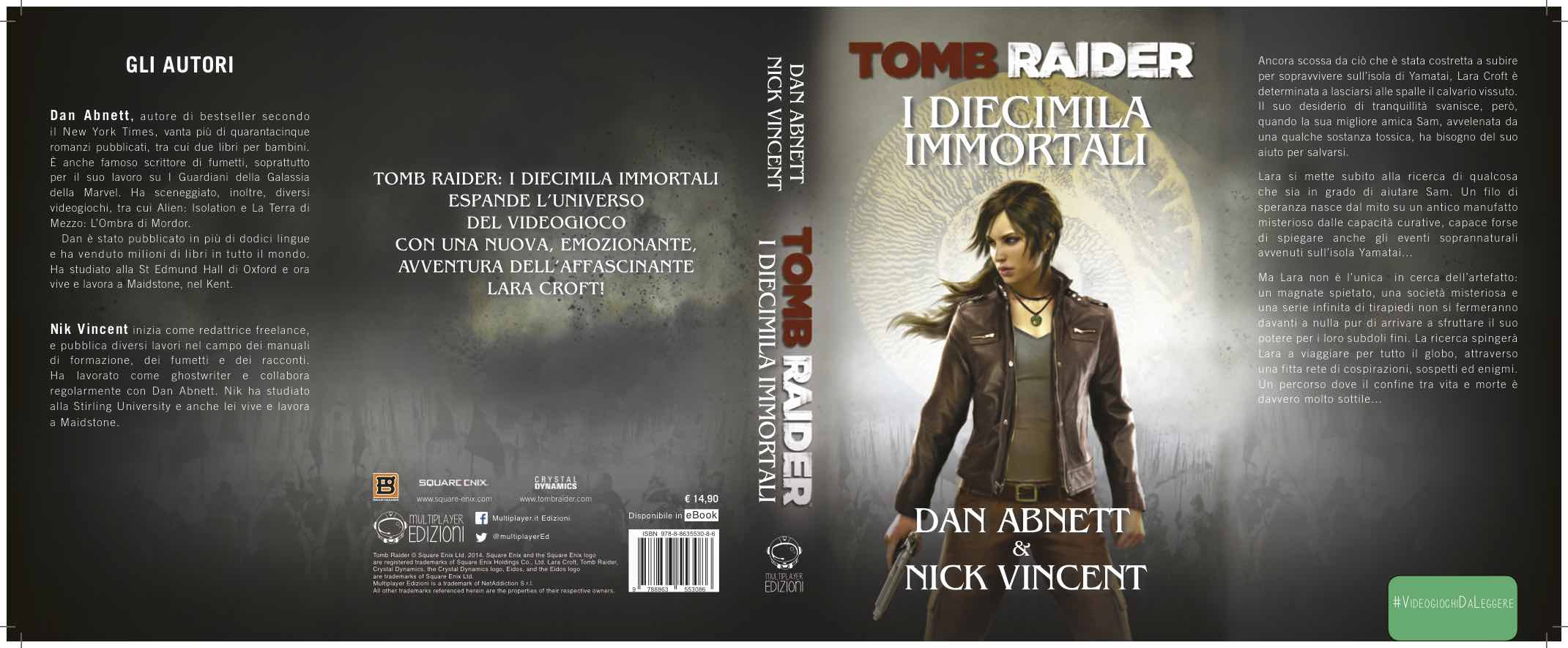 tombraider-10000immortali-copertina