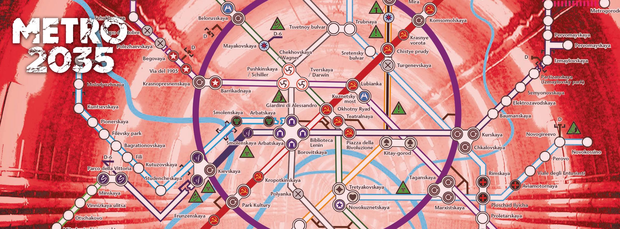 metro2035-arts_01
