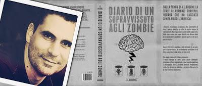 23536706_diario-di-un-agli-zombie-2