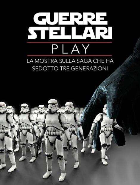 guerre-stellari-play-roma