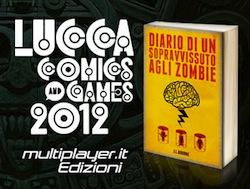 lucca2012_box