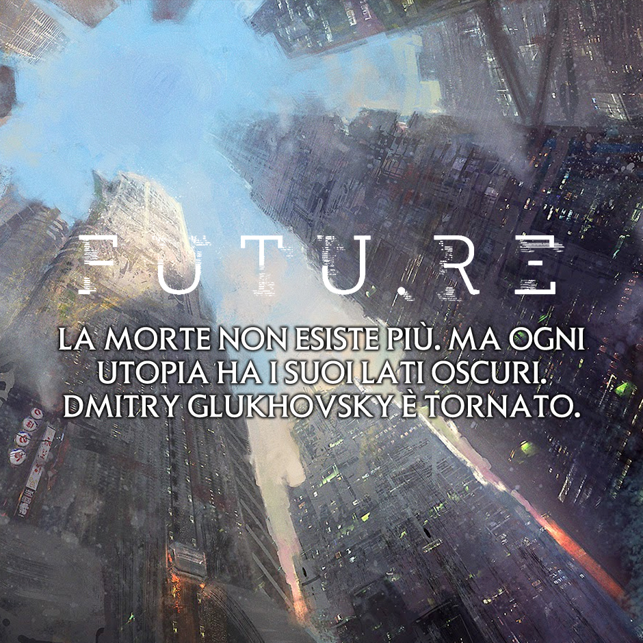 social_box_future