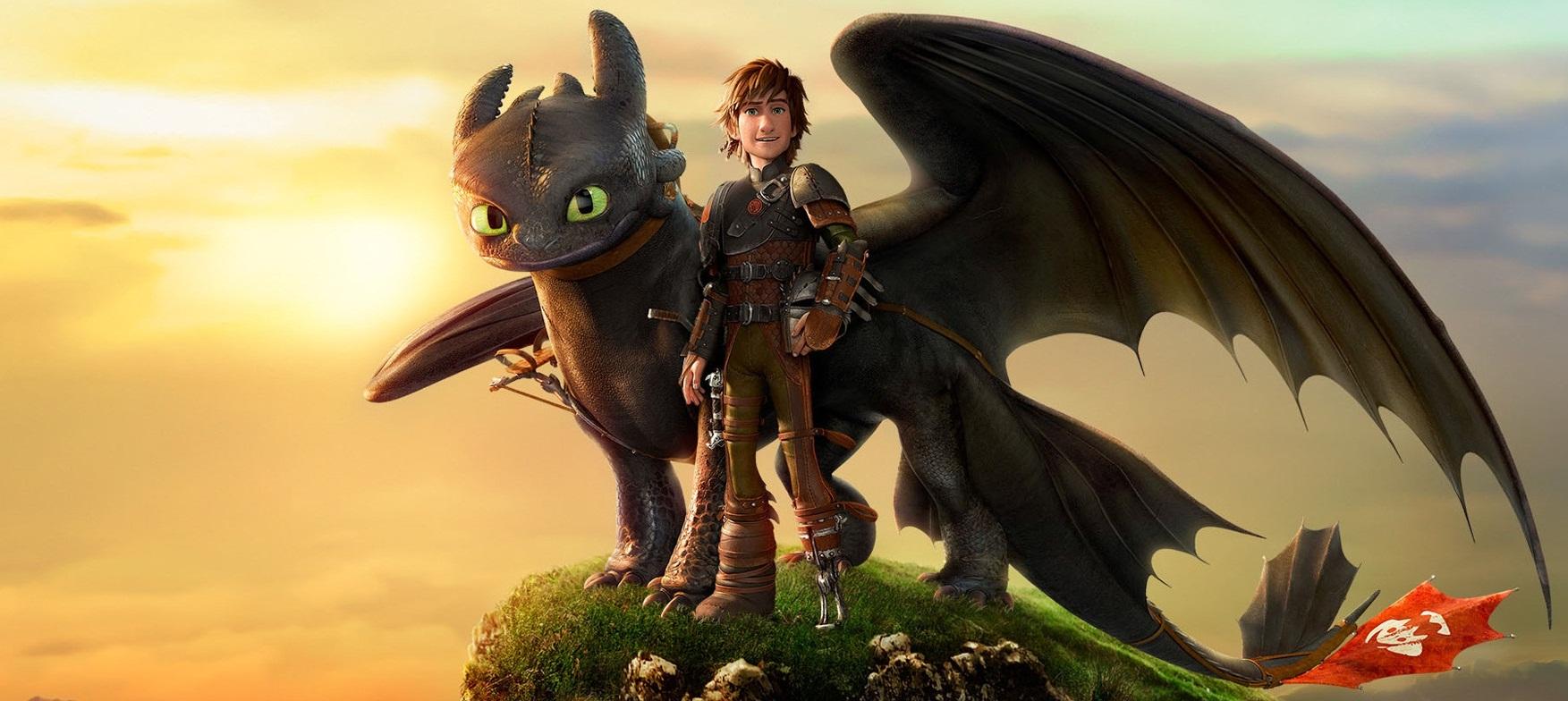 dragon-trainer-2_2