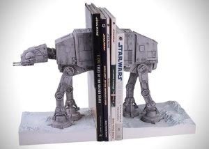 Star-Wars-AT-AT-Bookends