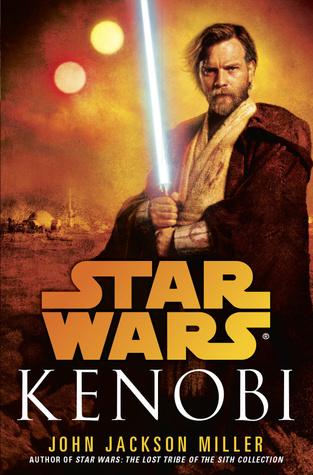 cover_kenobi