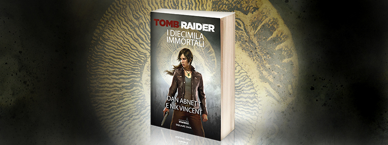 fb_tombraider-1