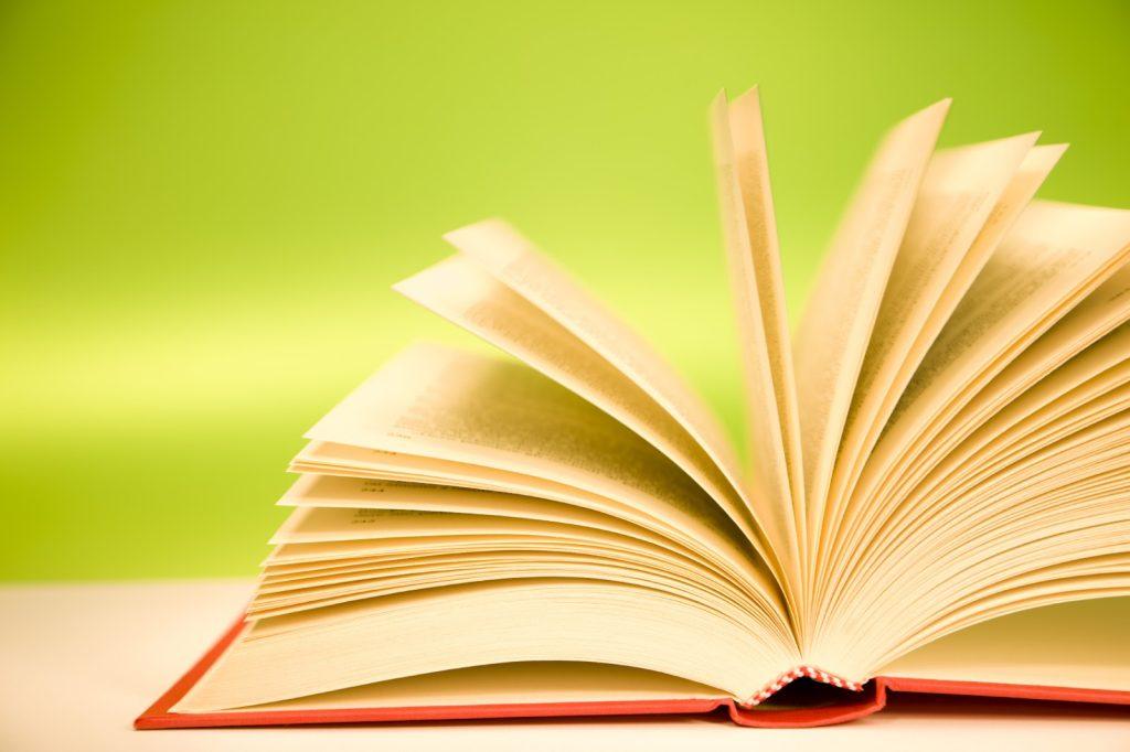 Poesia-in-un-libro