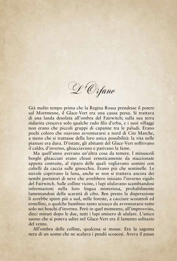 The Fate of The Tearling - bozza (trascinato) (trascinato)[3227]-1