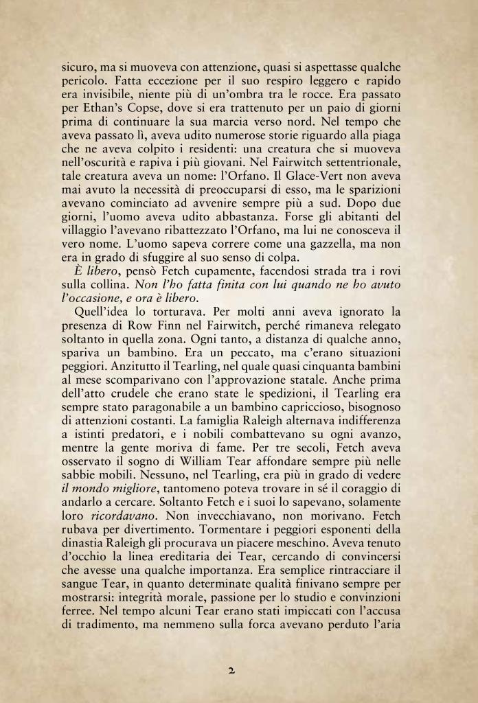 The Fate of The Tearling - bozza (trascinato) (trascinato)[3227]-2
