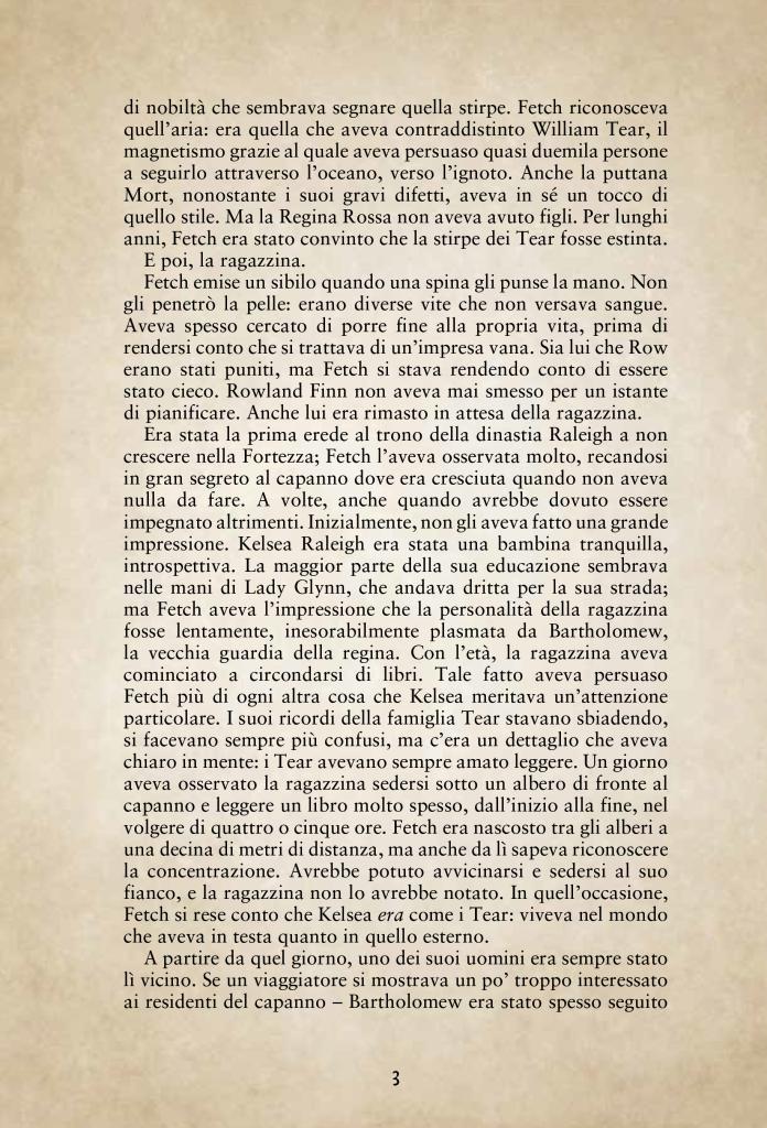 The Fate of The Tearling - bozza (trascinato) (trascinato)[3227]-3