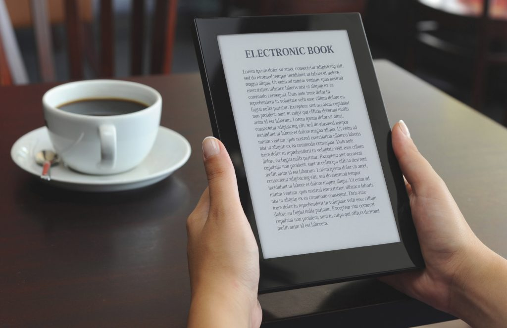 free-ebook-image
