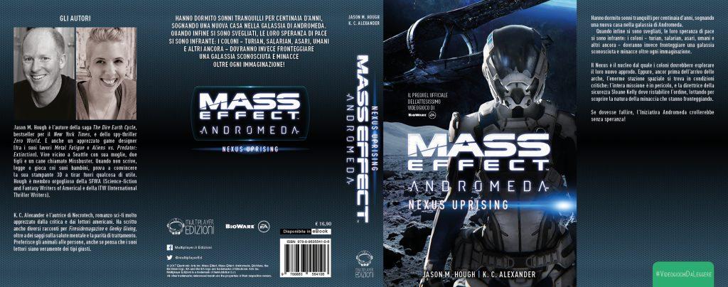 MassEffect-NexusUprising-Cover