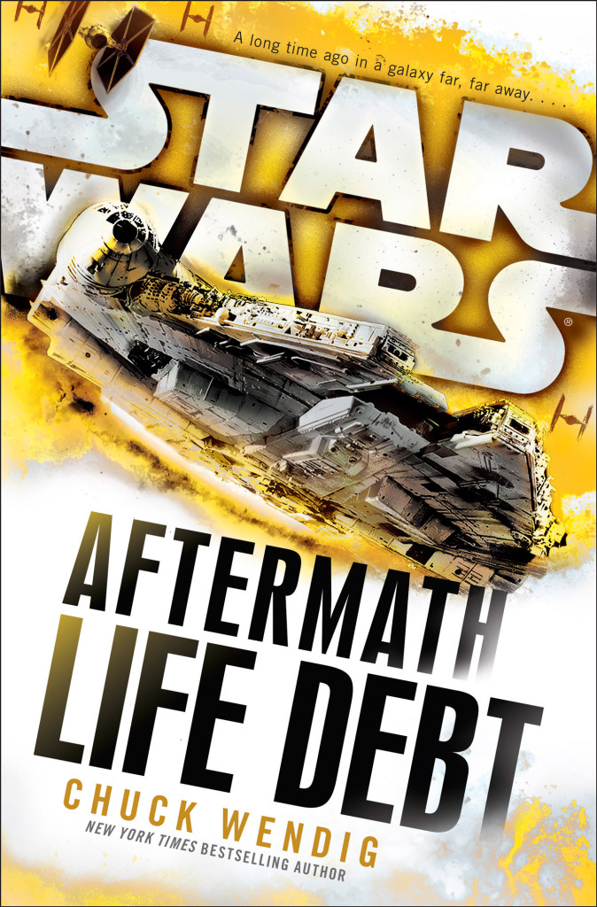 aftermath-life-debt-674x1024