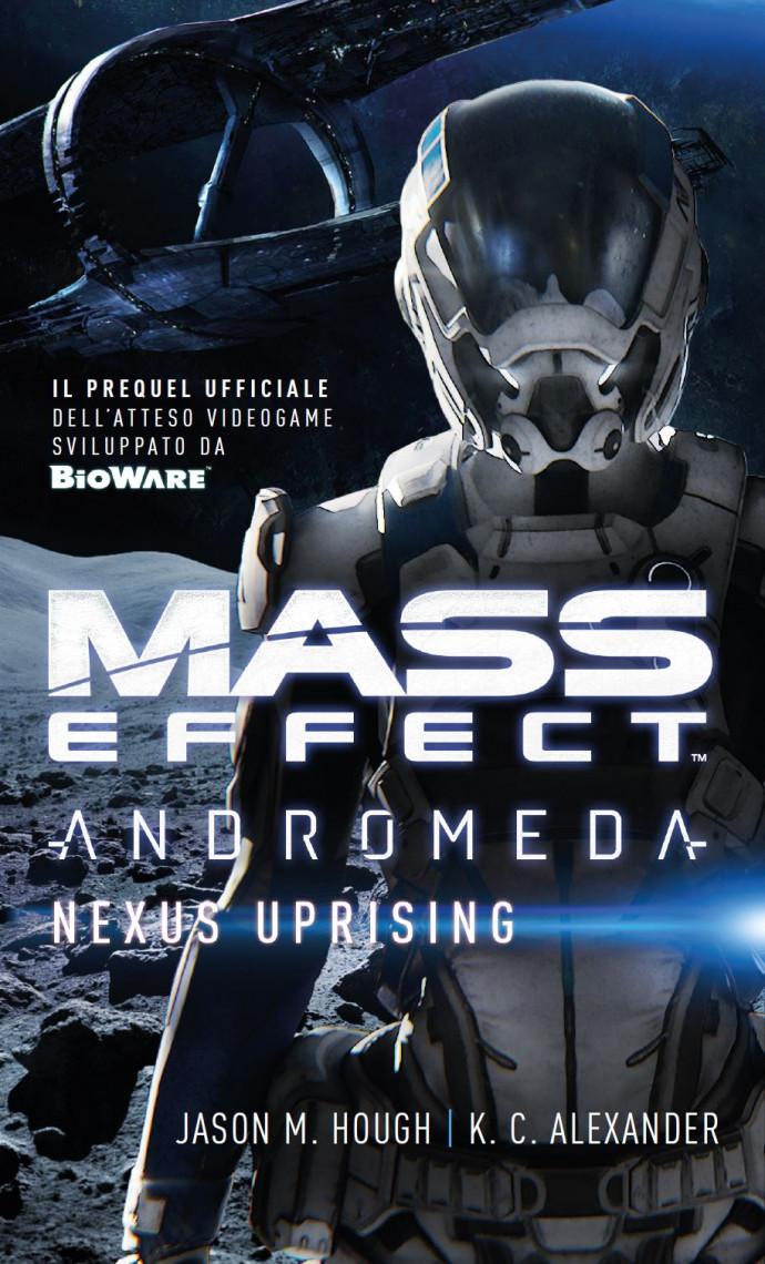 MASS-EFFECT-COVER-BOZZA-ITA-690x1140