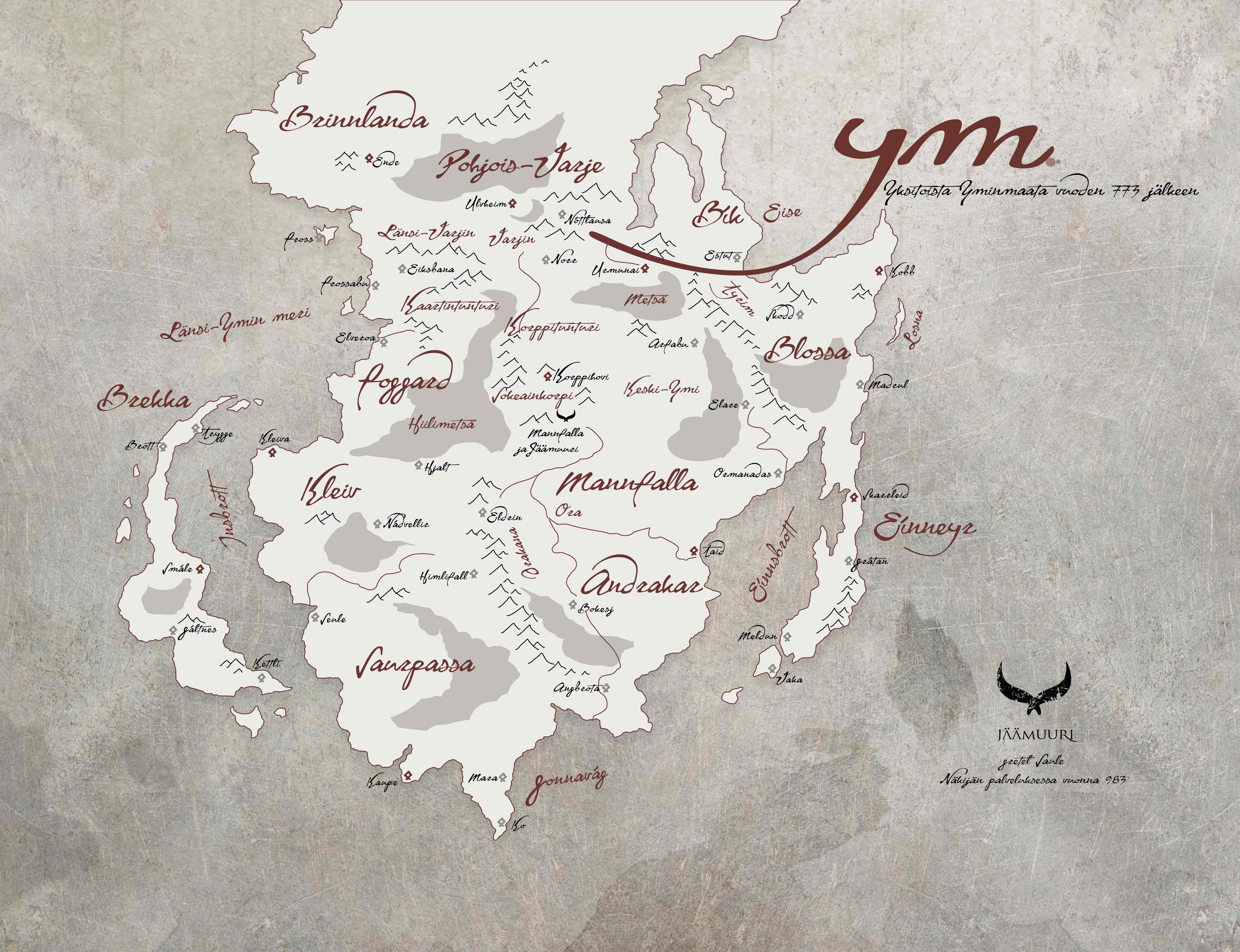 front_New_map