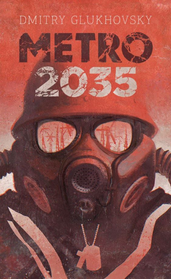 metro_2035_front1